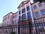 Janusz Mostowski kupił budynki MWSH-P