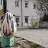 """Projekt """"Przystań kultury"""" w Pińczowskim Samorządowym Centrum Kultury. Będą ciekawe warsztaty"""