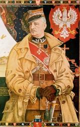 Szczęśliwe kujawskie lata w życiu generała Sikorskiego