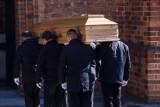 Gmina Jasło zapłaci za pogrzeb? Wiemy, kiedy jest to możliwe