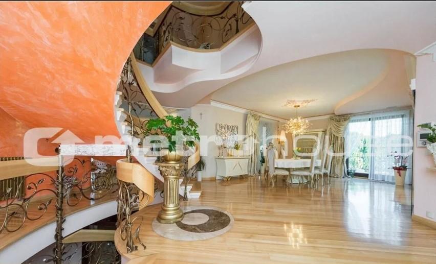 Opis:Komfortowy dom na sprzedaż na Podbeskidziu w...