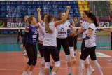 Siatkarki Energa MKS II Kalisz odniosły kolejną wygraną w II lidze. ZDJĘCIA