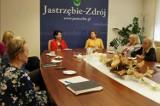 Jastrzębie: Rada Kobiet poszukuje nowych członkiń. Jastrzębianki mogą zgłaszać kandydatury. Cenione doświadczenie w działalności społecznej