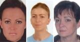 Te kobiety nie płacą na własne dzieci! Oto poszukiwane alimenciarki z woj. śląskiego. Rozpoznajesz którąś z nich?