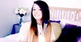 """Vlogerka Zoe Sugg napisała książkę """"Girl Online"""".  Sprzedaż lepsza od """"Harry'ego Pottera"""""""