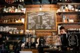 TOP 9. Oto najgorzej oceniane wrocławskie restauracje z jedzeniem na wynos