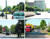 ŚLADAMI INTERWENCJI: Najniebezpieczniejsze skrzyżowania w mieście, czyli warto to wiedzieć