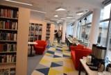 Biblioteka Gdynia otwiera się na potrzeby cudzoziemców. Przygotowano specjalne ankiety