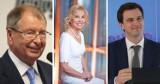 10 najbogatszych ludzi z woj. śląskiego - oni mają na kontach miliardy! LISTA FORBES 2020