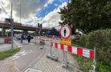 Gdynia: Trwa kontrowersyjna modernizacja zatok przystankowych za milion złotych za sztukę