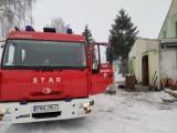 Gmina Mieścisko. Strażacy reanimowali mieszkańca Mirkowiczek. Byli szybsi niż karetka pogotowia