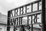 76 lat temu wyzwolono obóz koncentracyjny w Dachau. 29 kwietnia to również Dzień Męczeństwa Duchowieństwa Polskiego