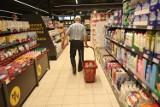 Oto nowa lista produktów wycofanych przez niebezpieczną substancję. Tego nie jedz!