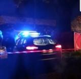 Tragedia na drodze. Nie żyje 19-latek. Policjanci i prokuratura ustalają okoliczności zdarzenia
