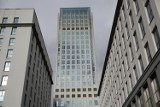 Pandemia, home office, a w Krakowie buduje się najwięcej biurowców. 14 proc. stoi pustych