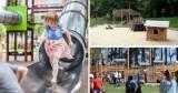 Najlepsze place zabaw w woj. śląskim. Tam warto wybrać się dzieckiem! Poznaj 10 takich miejsc