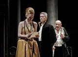 Hamlet dla średniozaawansowanych w Teatrze Współczesnym