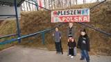 """""""Pleszew - Polska"""" na zdjęciach"""