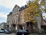 Działki, mieszkania i lokale na sprzedaż we Wrocławiu. Zobacz przetargi miasta Wrocław [CENY]