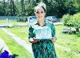 Cudowne torty z Żagania tworzy niezwykła osoba! To są prawdziwe dzieła sztuki! Zobaczcie zdjęcia!