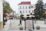 Jest wstępna lista projektów wybranych do głosowania na zadania do Budżetu Obywatelskiego Miasta Krosna na rok 2022