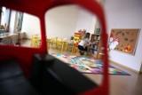 Lublin: Nowe przedszkole przy ul. Onyksowej już gotowe (wideo)