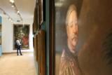 Lato na Zamku - Muzeum Narodowe w Lublinie przygotowało wakacyjne atrakcje