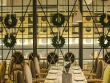 Restaurant Week 2017 w Łodzi. Nagrodzone restauracje [WYNIKI]