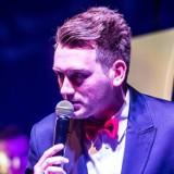 Adam Giza w UM Mikołów. Znany z telewizji TVS, Adam Giza, dołącza do zespołu promocji naszego miasta