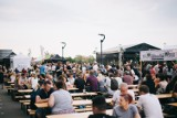 Dzisiaj rusza Wrocławski Festiwal Dobrego Piwa na Stadionie Wrocław. Przeczytaj szczegóły!
