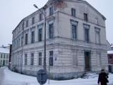 Nostalgiczny Szczecinek. Pamiętacie miasto z początków XXI wieku? [zdjęcia]