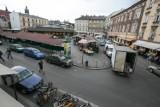 Kraków. Ograniczają wjazd na Kazimierz