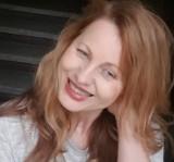 Ewa Skibińska nago! Wrocławska aktorka pokazała, jak spędza wakacje w Grecji [ZDJĘCIA 18+]