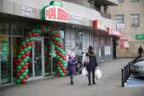 Słynna Papa John's w Warszawie już działa i są promocje! Byliśmy w środku [ZDJĘCIA]
