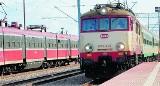 Potrącony śmiertelnie na torach kolejowych