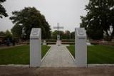 Żołnierze Niezłomni zostaną uroczyście pochowani na cmentarzu przy ul. Kcyńskiej w Bydgoszczy