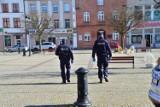 Przed nami długi weekend majowy. W powiecie kościerskim nad bezpieczeństwem czuwać będzie zwiększona liczba patroli policyjnych.