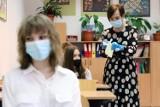 Takie są wyniki egzaminu ósmoklasisty 2021 w gminach powiatu włocławskiego [statystyki, ranking]