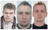 Szuka ich policja! Oto alimenciarze z woj. śląskiego, którzy już długo nie płacą na własne dzieci. Widziałeś ich? Zobacz ZDJĘCIA