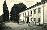 Grodziszcze koło Świdnicy to najstarsza wieś na Dolnym Śląsku. Jest zabytkowa, zadbana i urocza