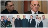 WYBORY SOŁECKIE W DŁUGOŁĘCE: Paweł Kalinowski pokonał Grzegorza Okupnika. Wysoka frekwencja podczas spotkania [ZDJĘCIA]