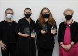 Perły Ceramiki UE 2020 dla Ceramiki Paradyż. Firma otrzymała aż 8 nagród [ZDJĘCIA]