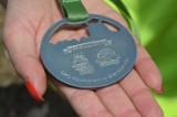 Maraton Puszczy Noteckiej zasłużył na wyróżnienie?