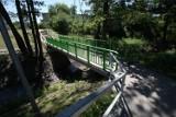 Rada Miasta przyjęła plan zagospodarowania dla rzeki Kaczej [ZDJĘCIA]