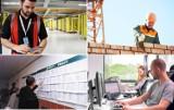 Praca w Koszalinie. Sprawdź nowe ogłoszenia. Kogo poszukują pracodawcy?