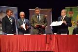 Ministerstwo kultury będzie współprowadzić Teatr Dzieci Zagłębia w Będzinie [ZDJĘCIA]