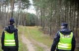 40-latek zaginął w trakcie wesela pod Warszawą. Odnaleziono jego ciało. Trwa śledztwo policji