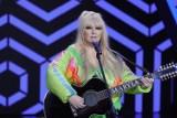 Muzyka niesie Marylę Rodowicz już ponad pół wieku. Akustyczny koncert piosenkarki w Nowohuckim Centrum Kultury