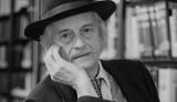 Nie żyje profesor Bogusław Bednarek. Studenci go uwielbiali - był legendą