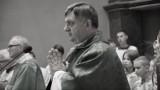 Zmarł Ks. Henryk Kulik proboszcz parafii św. Doroty w Licheniu Starym. Przegrał walkę z COVID-19